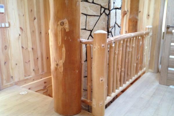 balustrada-0167255BC1-20DD-61A2-149C-7FE9894BAD4A.jpg