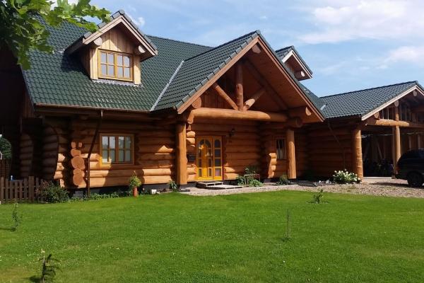 gotowe-domy-037B70E80D-730F-96E9-C88B-08674F0EC27A.jpg