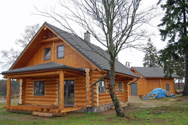 gotowe-domy-055E38B570-ADE6-A33E-E804-C56123164E3B.jpg