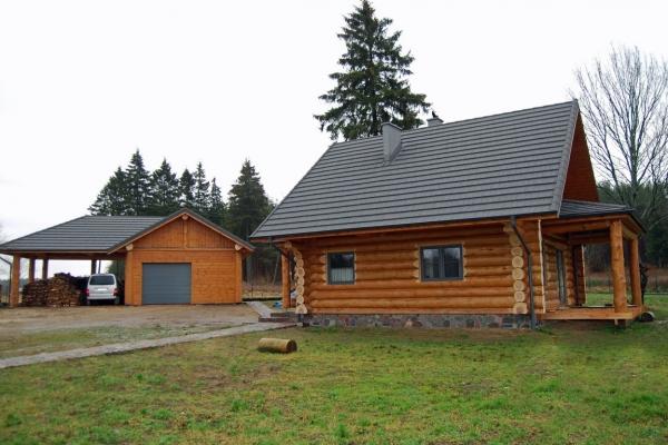 gotowe-domy-06B63239AD-1CEB-119F-45AD-375D2E060C4A.jpg