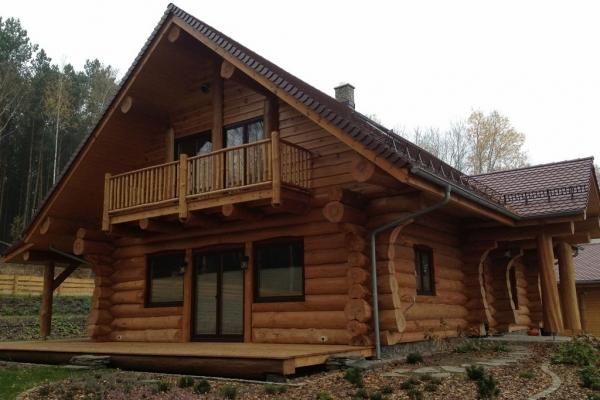 gotowe-domy-08889B890C-1E6C-C8D4-80EE-4EEDE31F4851.jpg
