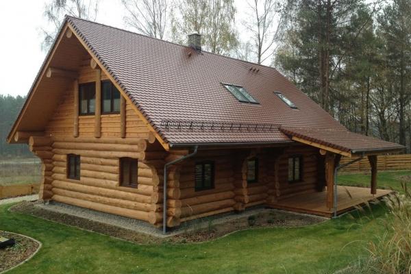 gotowe-domy-107F72519C-3855-F7E1-0540-B5FDBFC535A3.jpg