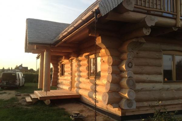 gotowe-domy-11BB2C74F1-B9AA-E71D-32C0-070A2C1A79C7.jpg