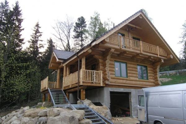 gotowe-domy-14BB6DF6C2-CA6A-E01D-A664-371FBD481596.jpg