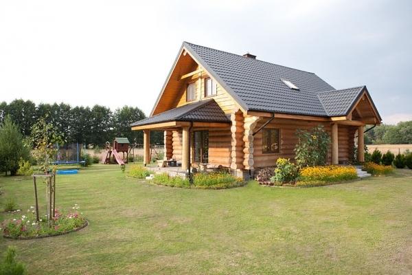 gotowe-domy-19E6533C14-E5B9-81F7-A175-F99D30E83331.jpg