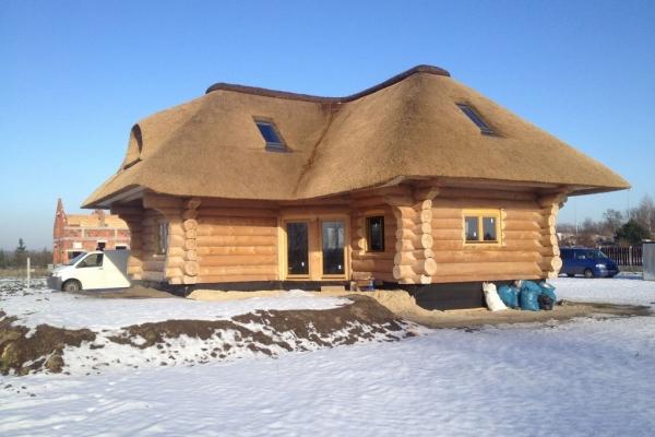 gotowe-domy-220A80F24F-8152-2500-4B78-AD7AE043CDF6.jpg