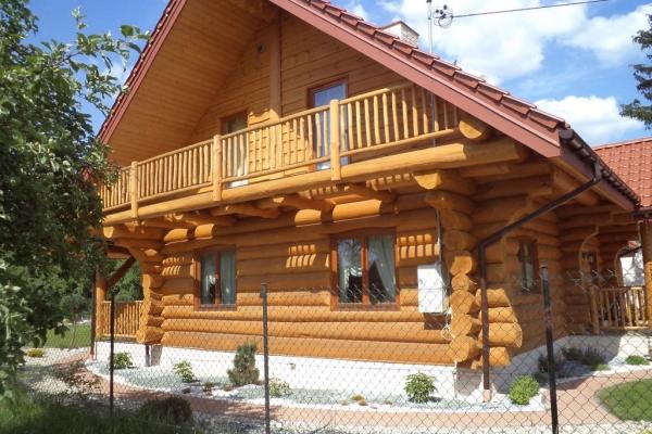 gotowe-domy-30C38EA93C-8B97-3A5A-149C-932E6DEA9CA4.jpg