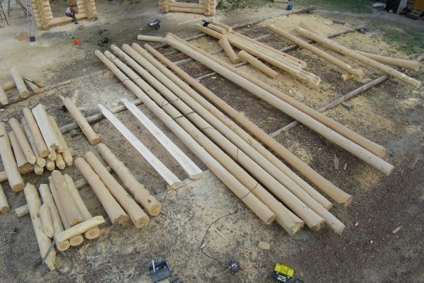 plac-budowy-037F6E13CA-E9FD-B5A1-8FD2-3551D9A97C00.jpg