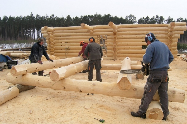 plac-budowy-12201C5DE0-873C-4066-6F12-D36A7BE5C5FE.jpg