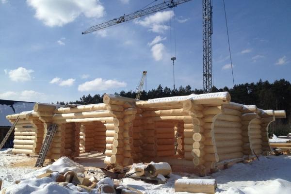 plac-budowy-203D7DBABD-1417-4D03-0568-F7FB65932C04.jpg