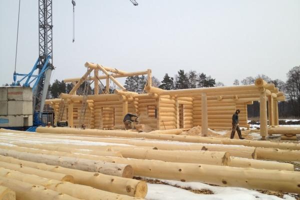 plac-budowy-22EB691441-D0BA-FD96-9323-FA6584763FE2.jpg